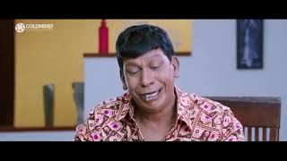 तमिल की बैक टू बैक मजेदार हिंदी डब्ड कॉमेडी सीन्स | साउथ की लोटपोट कर देने वाली कॉमेडी सीन्स