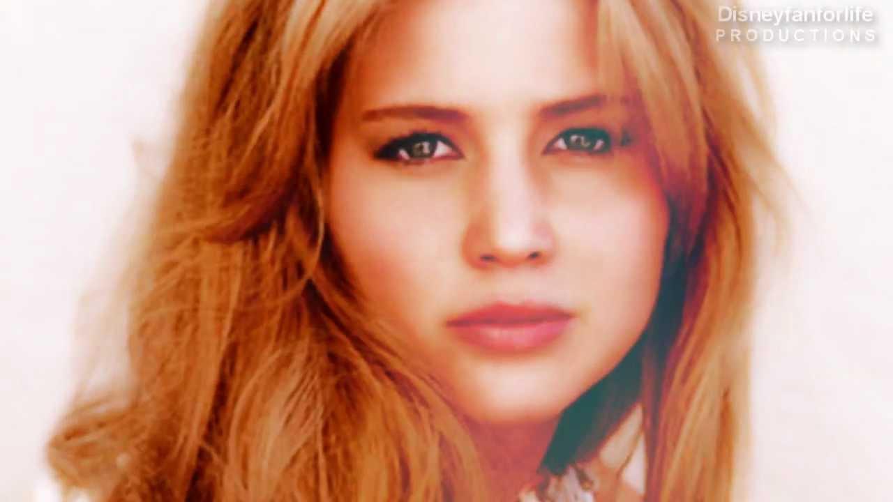 Jennifer Lawrence Pretty Girl - YouTube