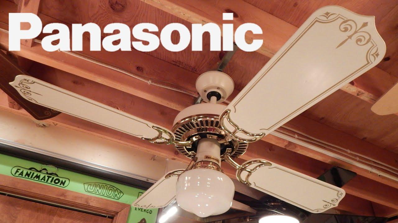 fan star ceiling white exhaust panasonic whispergreen fans p bath fv select cfm energy