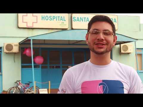 Campanha HSBB 2017_Prefeitura Municipal de Santa Bárbara do Sul