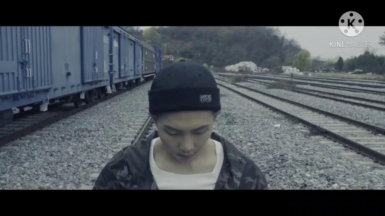 방탄소년단 (BTS) - RUN 1 COVER