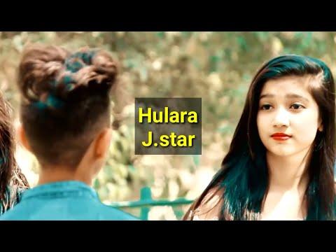 HULARA | J.STAR | FULL SONG, RAHUL ARYAN | JR CREATION
