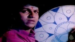 Keli Yella Keli - Mana mechchida Hudugi - Shivaraj Kumar Kannada Hit Song