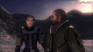 Red Faction: Guerrilla Walkthrough 21 Endings & Credits