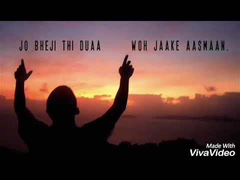 jo-bheji-thi-dua-/-lyrical-/-whatsapp-status-video-/-30sec-/-jethava-khyati