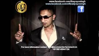 Brand New Mp3 Song Alfaaz Justin Bieber 2012