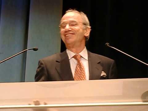 Simon Andreu (Premi Nosferatu Brigadoon) - Sitges 2013 - 02
