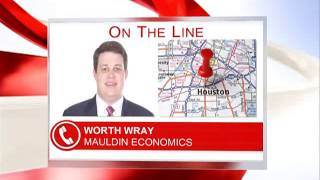 What China's Slowdown Spells For The Global Economy - 09 July 2015
