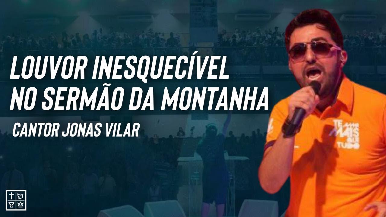 S BAIXAR VILAR DE CONFIAR JONAS CD