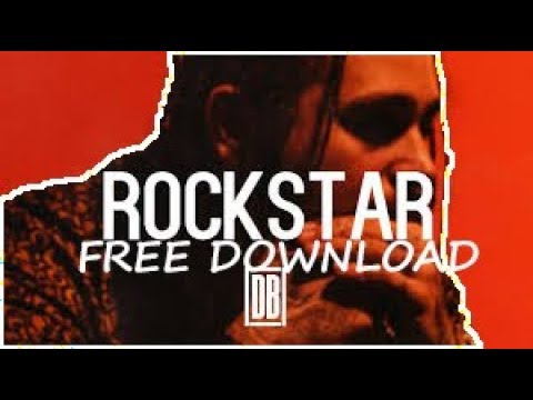 Post Malone feat  21 Savage - RockStar Full Song Download!