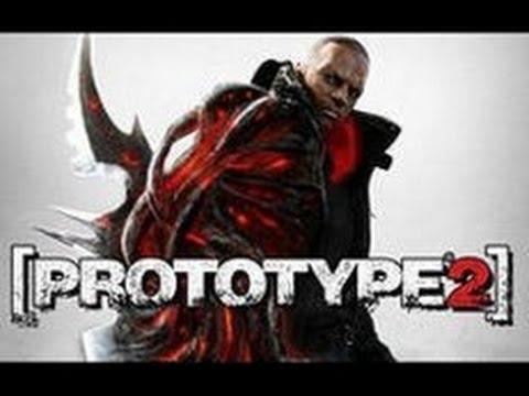 Где и как скачать Prototype 2 на PC?