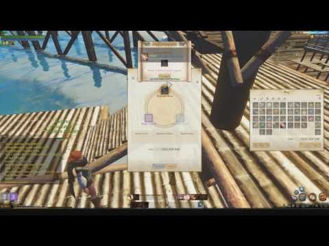 CasinoAge - Legendary, Epic, Divine Regrading - Archeage RNG