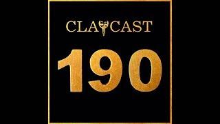 Claptone - Clapcast 190 | DEEP HOUSE