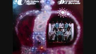Crown Heights Affair - Dreaming A Dream 1975-1977