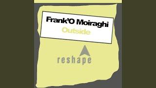 Outside (Frank