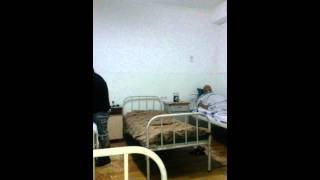учитель химии таджикистана в болнице