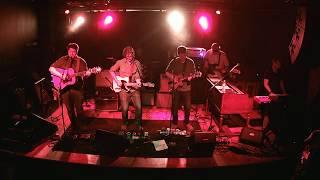 Sanctum Sully LIVE @ Asheville Music Hall 4-6-2018