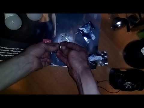 Светодиоды 3 ватта