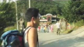 Huhwihaji anha Trailer