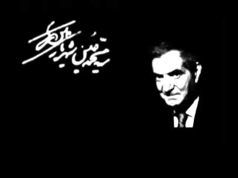 Shahriyar Imanov - Pulse | Sofar Baku