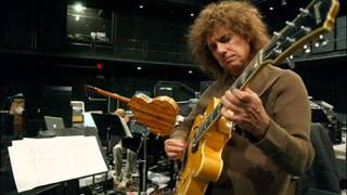 THE PAT METHENY GROUP   FORWARD MARCH