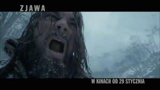 Zjawa - spot 1