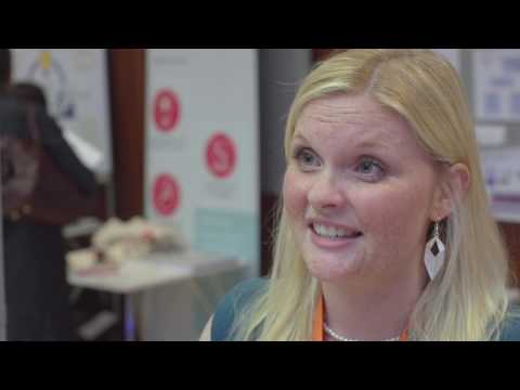 Inspiring Improvement: NHS providers share best practice