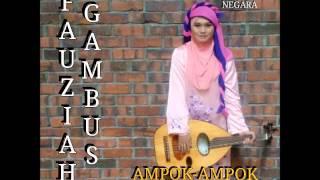 Fauziah Gambus-Ampok-Ampok Bulan