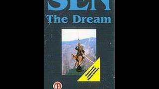 Sen(Dream)