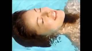 スレンダー^^。。。イイよなぁ~♪ <CMチャンネルリンク> Glory 昭和...