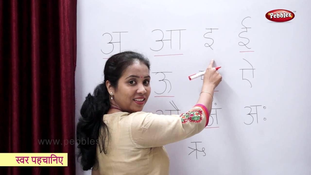 Learn english present perfect