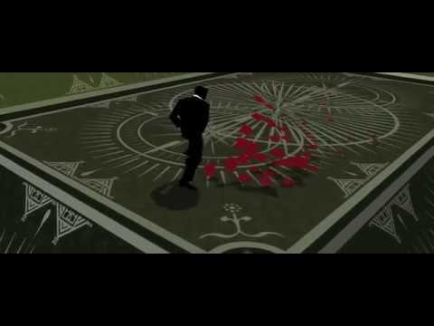 Générique - Casino Royale (2006)
