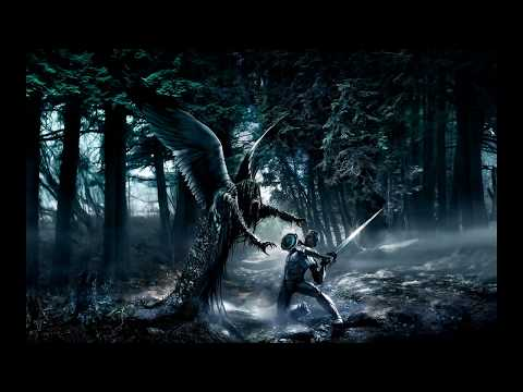 World's Most Intense / Epic / Powerful Battle Music 1 hr Mix 5.1 surround
