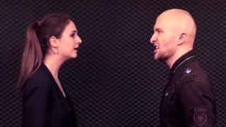 Sylwia Banasik i Adrian Wiśniewski - Tylko jedno życie masz (Afera Mayerling) thumbnail