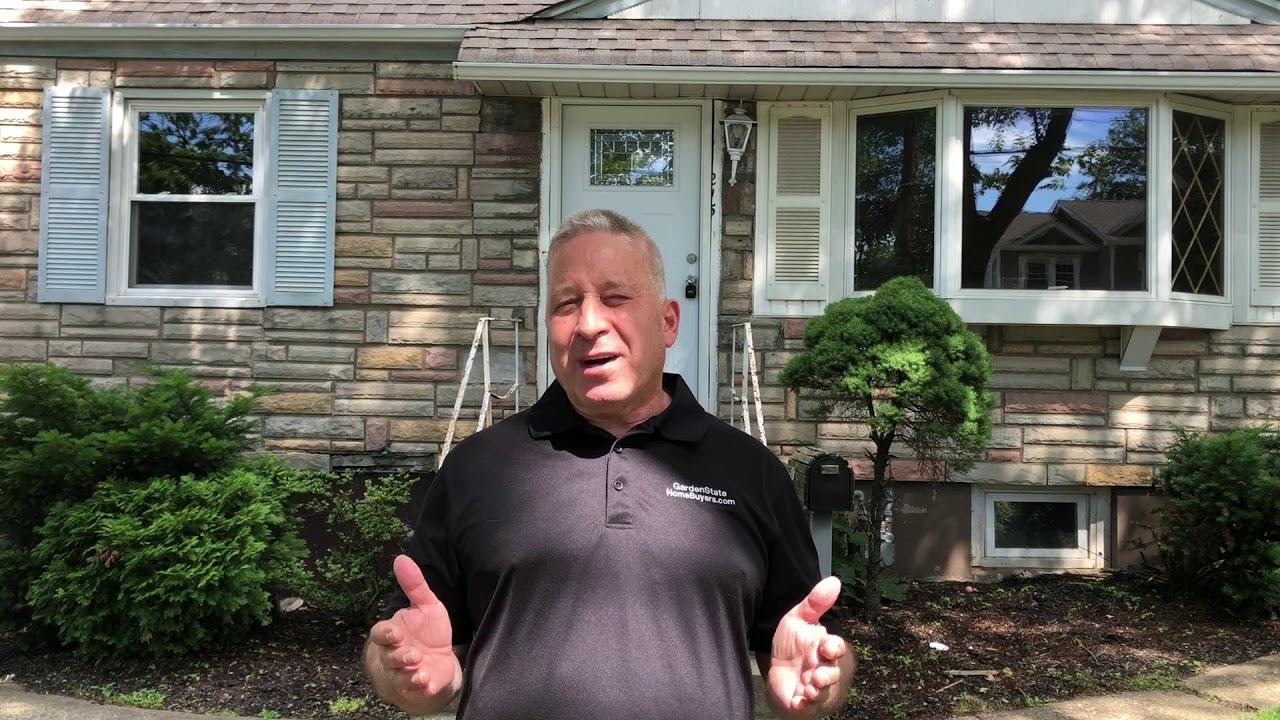 Jeff Friedman   Garden State Home Buyers, LLC