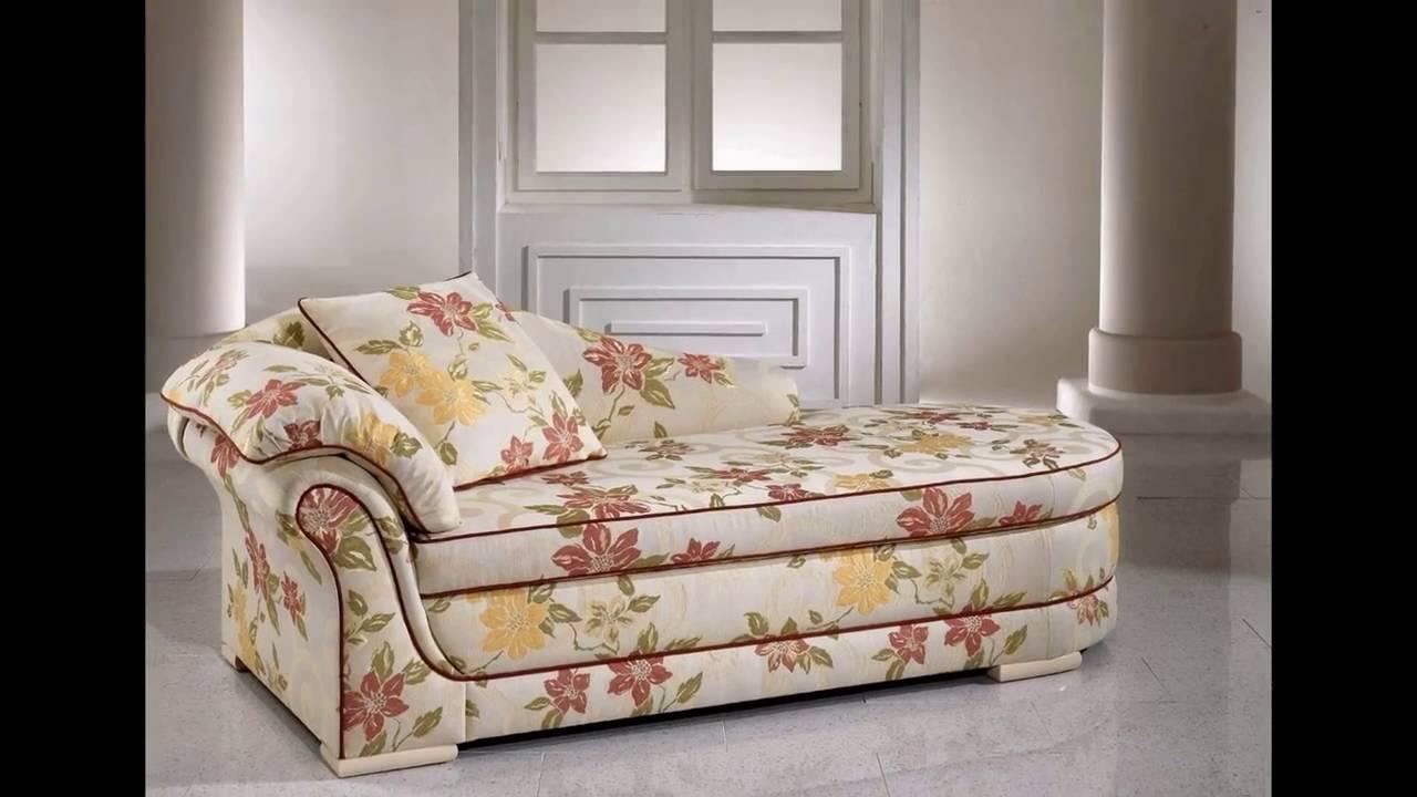 Jual Sofa Cantik Minimalis Murah 081299186749 YouTube
