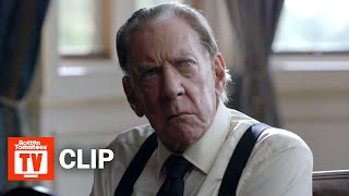 Trust S01E01 Clip | 'Legacy' | Rotten Tomatoes TV