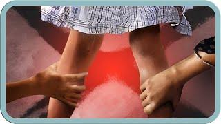 Grausames Ritual: Weibliche Genitalverstümmelung | MrWissen2go EXKLUSIV