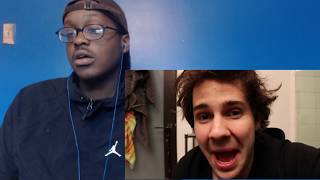 SURPRISING MY BEST FRIEND WITH A NEW TESLA!! REACTION