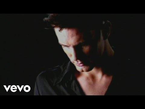 Axel - Agua Salada (Videoclip)