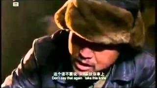 Қазақша кино  БӨРІ СОҚПАҚТЫ БОЗДАЛА 2 бөлім  Казахстанский фильм Қарау  Казакстан