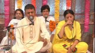 shyam mathura na ja-by suresh mutreja-08510001760(suresh)