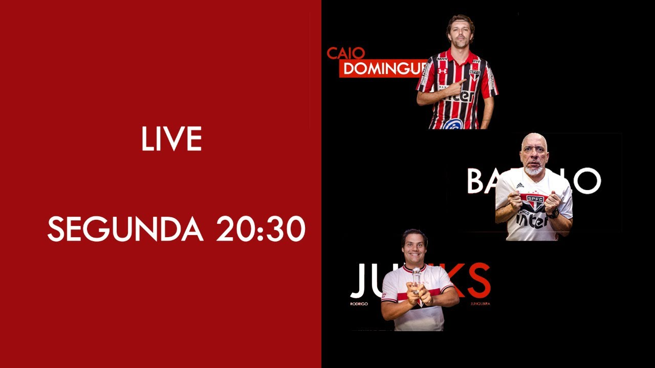 Live 27/09