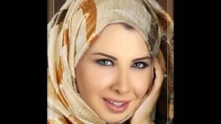 Нэнси انسي نبيل عجرم   арабская певица с красивейшим голосом.