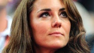 Кейт Миддлтон обвинили в расточительности и легкомыслии