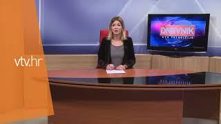 VTV Dnevnik - najava 11. siječnja 2020.
