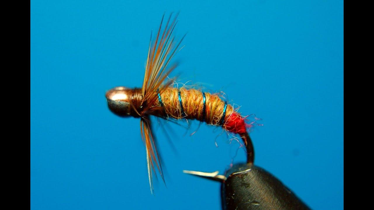 видел армана ловчие мухи на хариуса фото элемент
