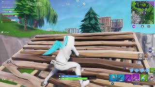 AIMBOT PAS PS4?? | fortnite bataille royale