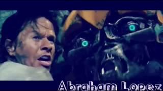 o You Realize? By Ursine Vulpine Transformers TLK  Music +1000 Suscriptores Abraham López