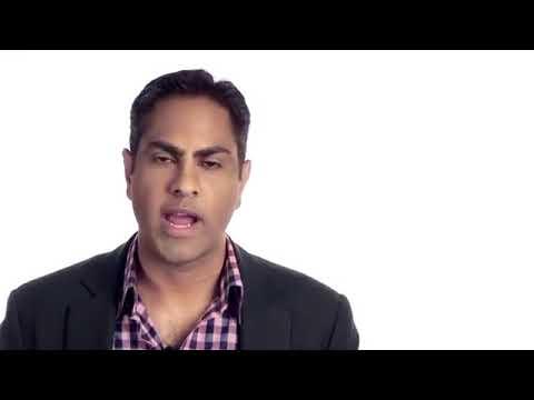 How to Write a Winning Resume, with Ramit Sethi - Hebrew - YouTube